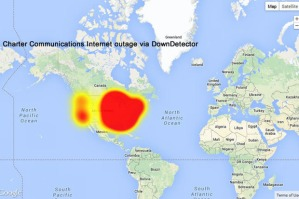 charter-communications-internet-outage-100409499-primary_idge