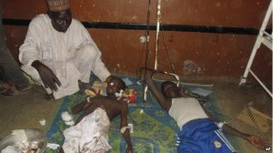 nigeria school bombing nov 2014