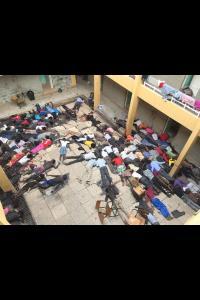 kenya apr 2015