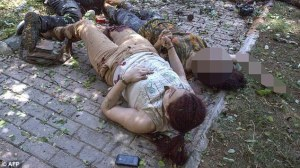 suric bombing july 2015