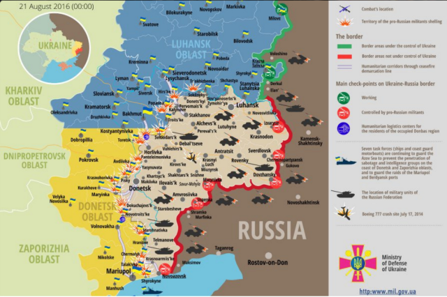 ukraine aug 21 2016.png