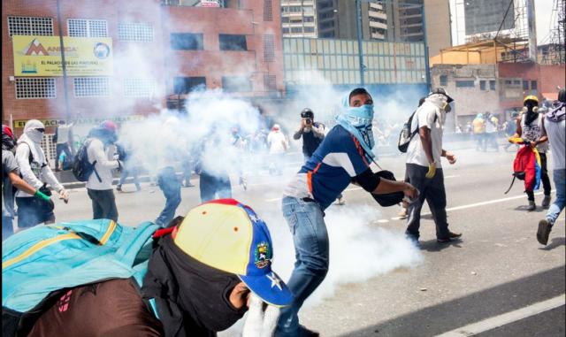 venezuela apr 22 2017.png