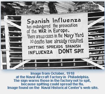 pan flu mar 4 2018 2
