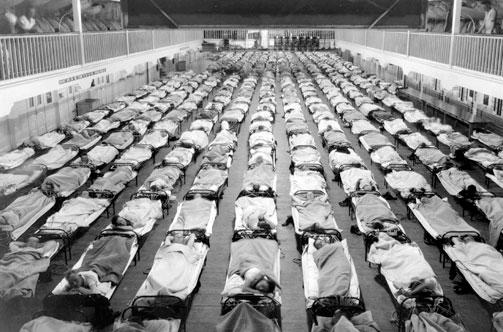 spanish-flu-1918 2